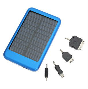 universal mobile power bank solar,solar charger portable power bank working by the sun and power