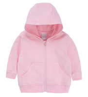 cheap high quality my little pony pink baby hoodie sweatshirt