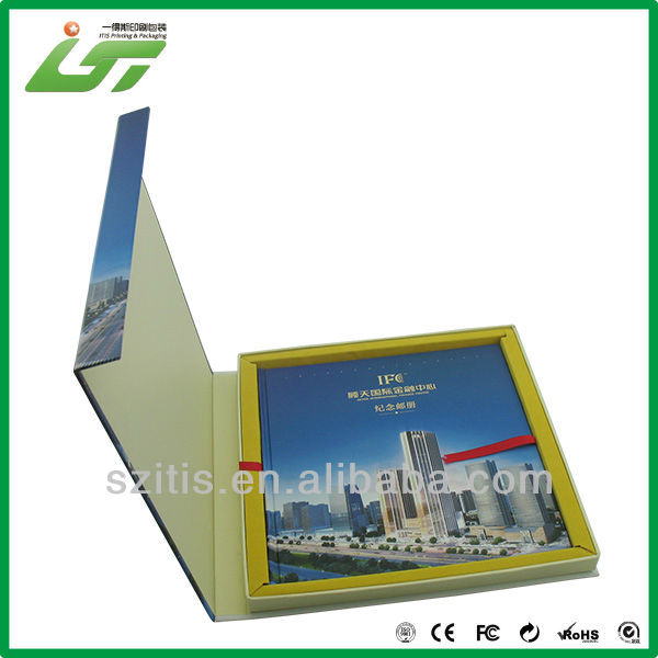 High quality stationary book wholesale in Shenzhen