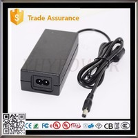 15v 3.5A power supply 100-240vac TUV GS UL SAA