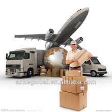 DHL express shipping from Shenzhen/Ningbo/Guangzhou/Yiwu/Hongkong/Shanghai China to Flint USA------Yuki