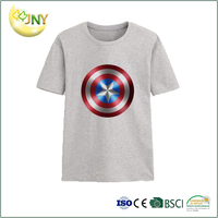Hotsale product new style dropshipper boys shirts
