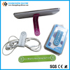 Multifunctional silicone clips, Cable clip, phone holder