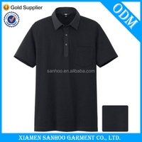 New Polo T Shirts Price Cheap Welcomed By Young People Nice Quality