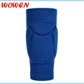 Adult Elbow Support Sponge Elbow Pads