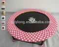 used trampoline adult for sale direct from the factory