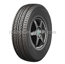 China Roadsun PCR manufacturer 175/70R13 inch car tyre for sale
