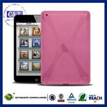 Sublimation Case tpu case for ipad mini case supplier