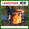 /product-detail/chinese-chainsaw-52cc-with-18-20-guide-bar-60623910355.html