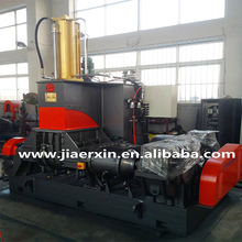 25L rubber dispersion kneader offered by Dalian Jiaerxin Rubber Mixer Machine