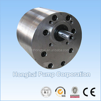 Factory!!! CB-B Series Mini Stainless Steel heavy oil hydraulic gear pump