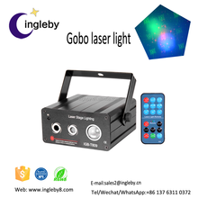 guangzhou lipo lovely laser light cheap dj laser light for sale