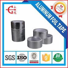 Supply Aluminum Foil Tape / FSK Tape with Strong adhesive in China