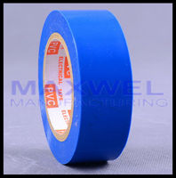 industrial strength double sided tape Vinyl Tapes PVC insulation electrical tape