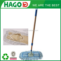cleaning magic cleanroom mop
