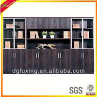 Shunde Lecong filing cabinet handle, remove file cabinet drawer