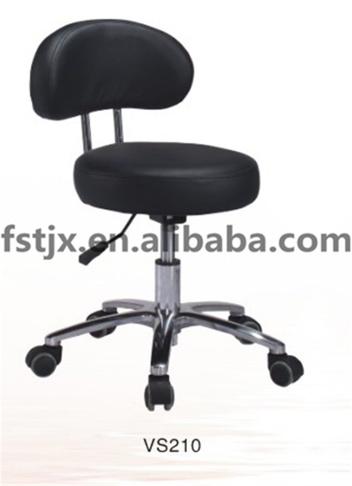 Pedicure stool/manicure chair nail salon furniture VS210