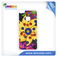 Sublimation Personalized phone case for for X play 5
