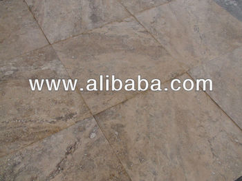 Philedelphia Travertine