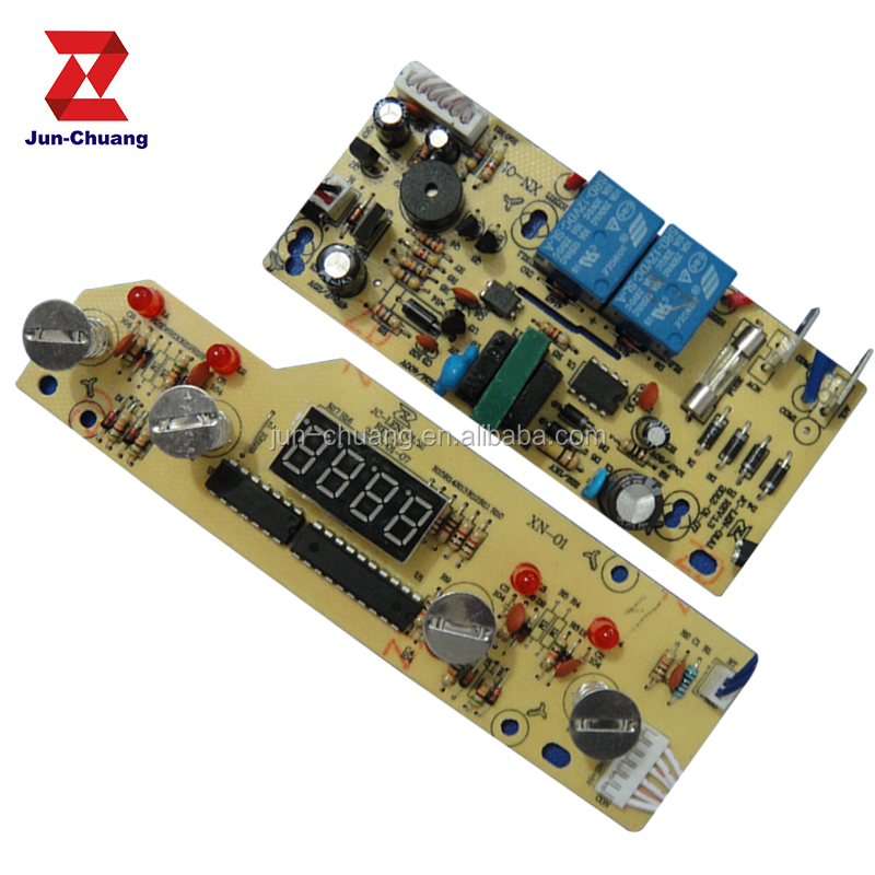 Low Price PCB circuit board trading company