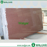 Polished India Red indian granite importers in poland Factory Supply