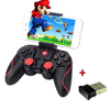 A-8 gamepad for ios android controller for ps3 for ps3 game console