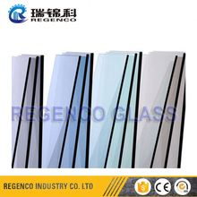 Quality Tempered Clear Float Glass Cullet For Instruments Manufacturer