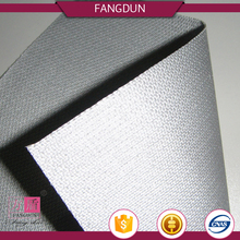 High quality cheap price silicon glass fiber cloth from China famous supplier