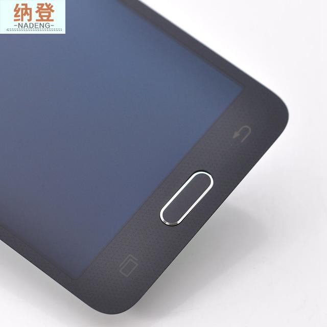 A3 2014 LCD Black (5)