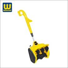 Wintools WT02651 garden snow throwers yard machine snow blower