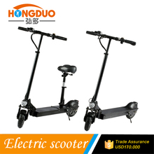 7 inch speedway electric scooter/ folding electric scooter for adult