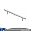 12mm Stainless Steel T Bar Kitchen