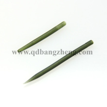 Wholesale Quality Anti Tangle Sleeves Carp Fishing Terminal Tackle