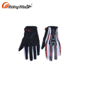 New style Hot Designs Full Finger Motocross gloves