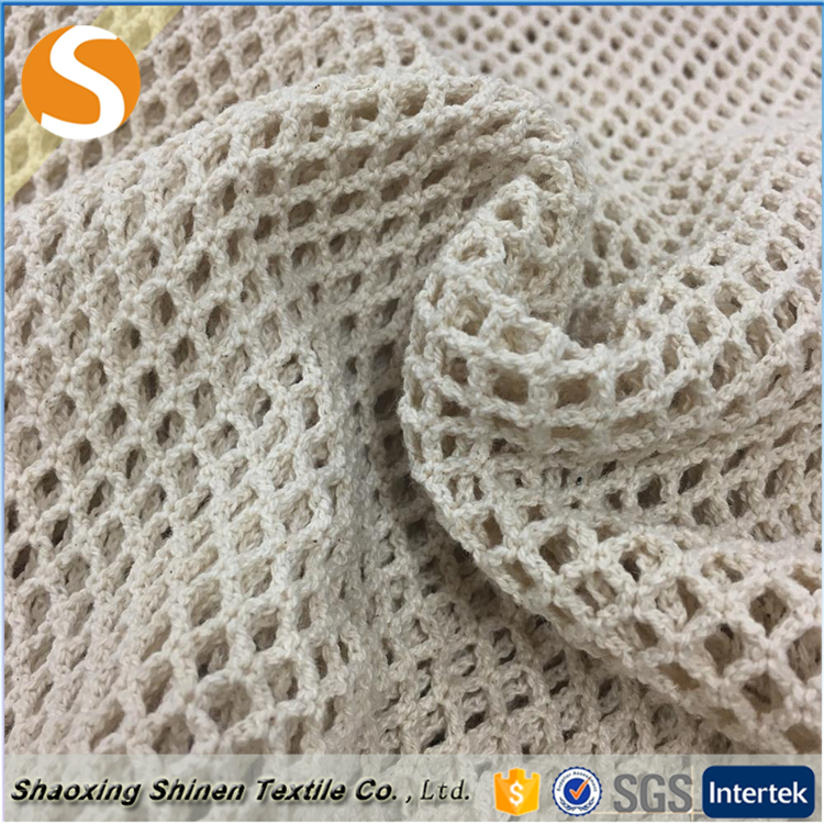Professional in 100% cotton Warp net washed linen fabric in bulk
