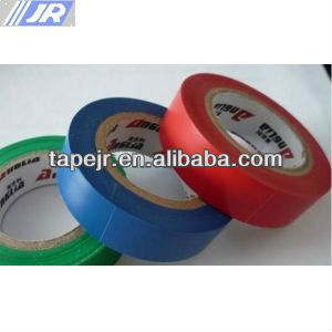 PVC Electrical Insulation Tape | shiny pvc electrical tape
