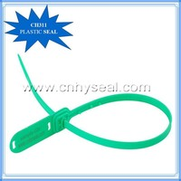 CH311 high quality security food safety plastic seal