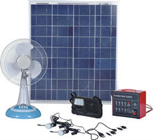 2014 popular solar system price for home use with solar related products