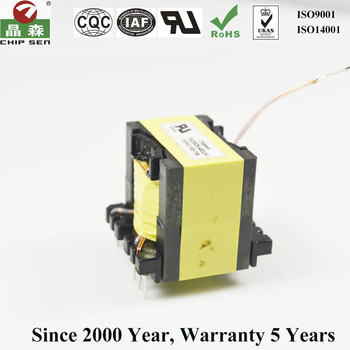 UL And Five Years Warranty Smps 55V Transformer Adaptor