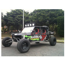 3000cc Japan Engine Sand Beach Buggy