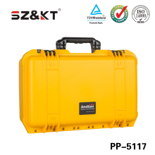 waterproof IP67 laptop protective cases