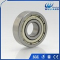 S695ZZ neoprene bearing pads supplier penis bearing