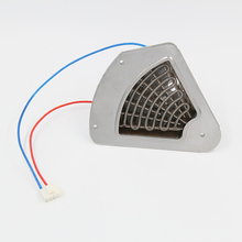 Brilliant Quality Long Life Mica Board High Temperature Resistance Insulation Electric Heating Element Dehumidifier Heater