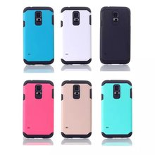 New Products 2014 Hight Quality Products New Item Wholesale Cell Phone Case for Samsung Galaxy S5 i9600