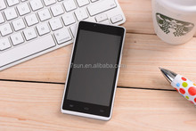 MTK6572 1.2GHz 4.5inch new cell phone 512MB+4GB 5MP Smartphone mt6572 dual-core android 4.2 4g rom smartphone