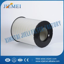 AF26173 RS5507 A-44270 hebei air filter factory for Generator