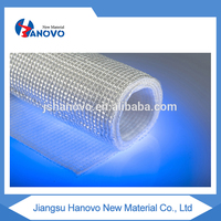 2017 most popular Polyester Geotextile Fabric Manufacturer