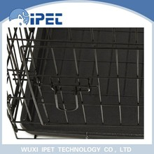 China breeder training outdoor pet cage