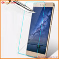 For huawei P9 Latest Sensitive HD Touch Tempered Glass Screen Protector Premium ultra-clear
