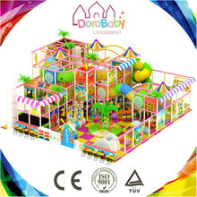 HSZ-KBF144 Rainbow Play Systems Parts, Children Toys Wholesale Playground Equipment Prices